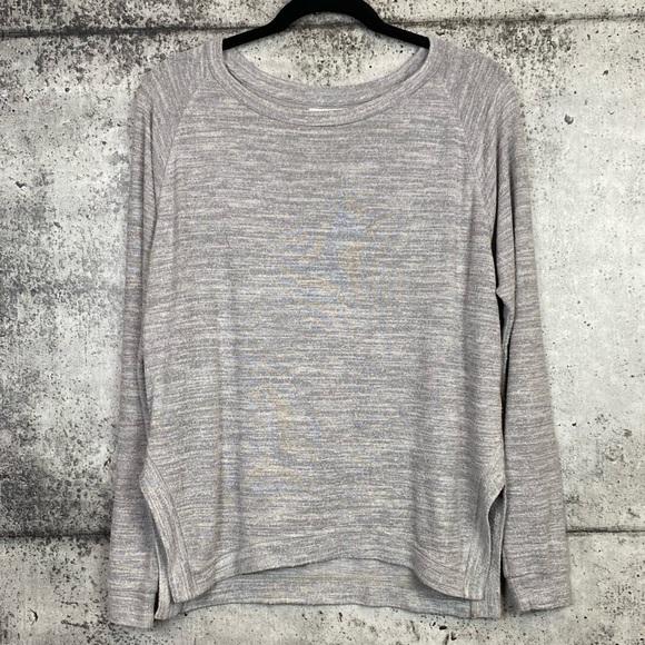 Velvet by Graham & Spencer // Pullover Sweater